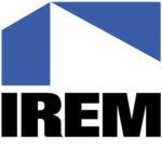 IREM-copy