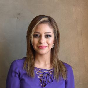 Yazmin-Correa