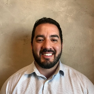 Chris Morales Resized