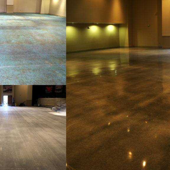 Before-During-After-Floor-polishing